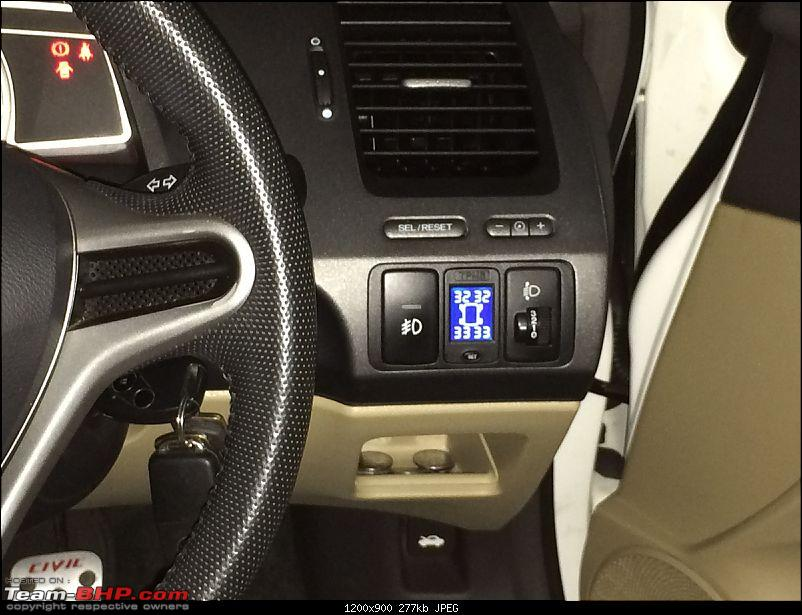 Honda Civic: OEM-like TPMS with internal sensors-img_3812.jpg