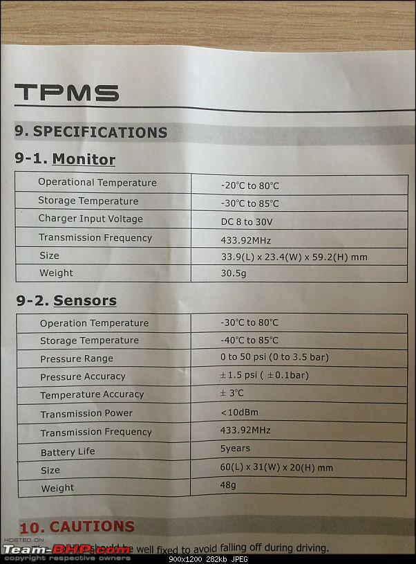Honda Civic: OEM-like TPMS with internal sensors-img_3829.jpg