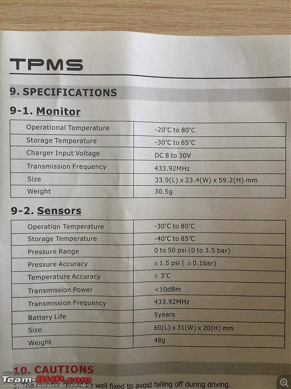 Honda Civic: OEM-like TPMS with internal sensors-img_3829.jpg
