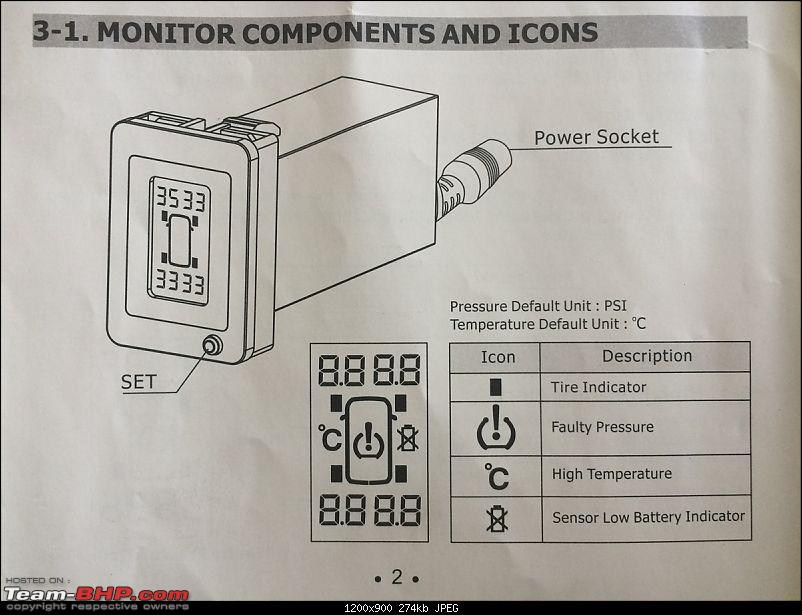 Honda Civic: OEM-like TPMS with internal sensors-img_3823.jpg