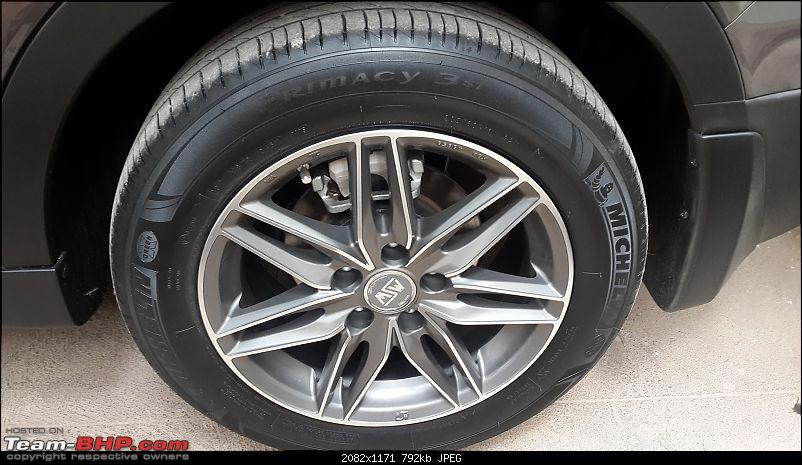 The official alloy wheel show-off thread. Lets see your rims!-20150917_163925.jpg