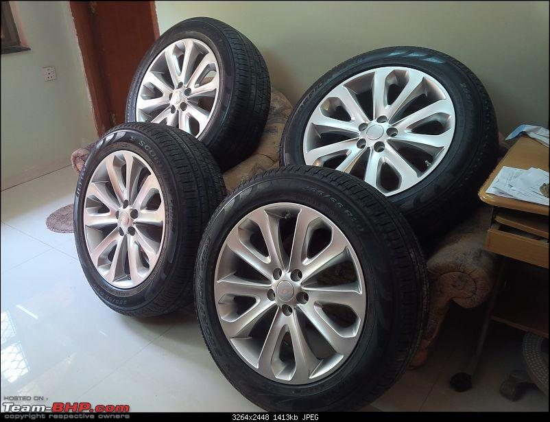 The official alloy wheel show-off thread. Lets see your rims!-img_20150819_121922.jpg