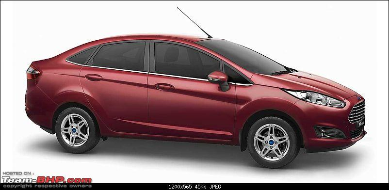 Ford Figo / Aspire : Tyre & Wheel Upgrade Thread-fiesta.jpg