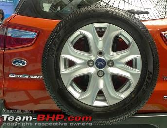 Name:  EcoSport Alloy.jpg