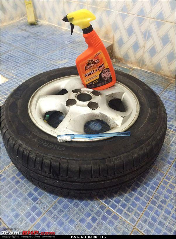 Product Review: Armor All Wheel & Tyre Cleaner-img_4580.jpg