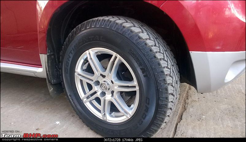 Renault Duster : Wheel & Tyre Upgrade-wp_20151014_07_07_01_pro.jpg
