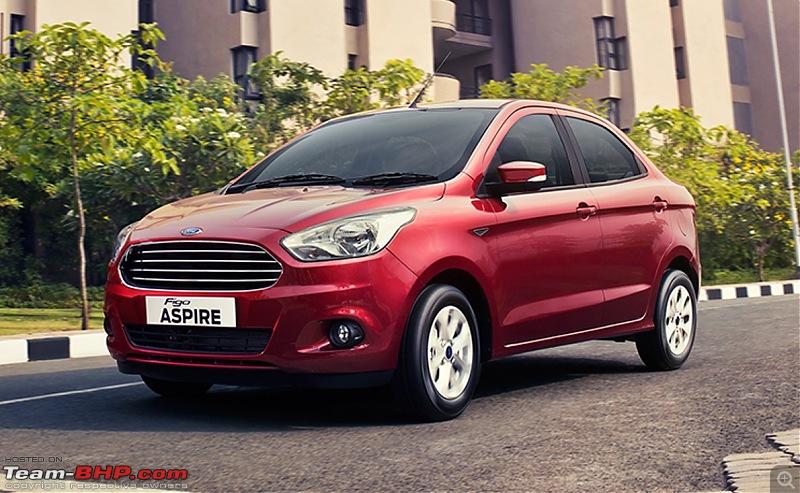 Ford Figo / Aspire : Tyre & Wheel Upgrade Thread-front-quarter-original.jpg