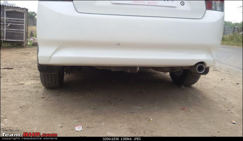 Honda City : Tyre & wheel upgrade thread-20151025_111423.jpg