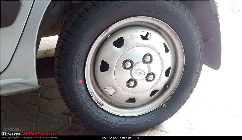 Upgrading wheels/tyres on Santro-4.jpg