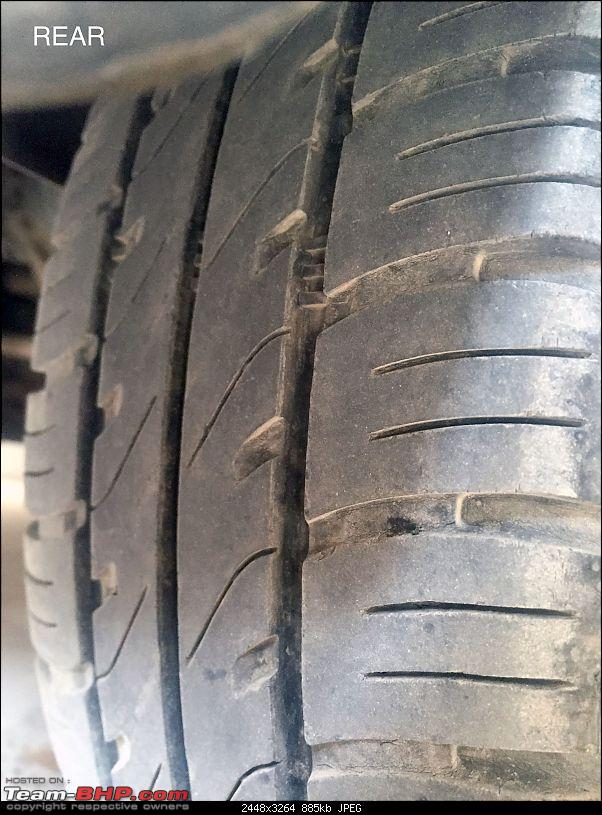 When is the right time to change tyres?-fullsizerender.jpg