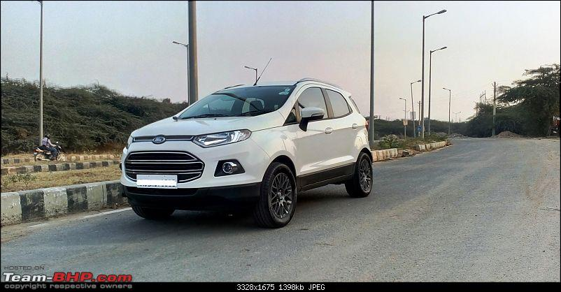 Ford Ecosport : Tyre & wheel upgrade thread-fourth.jpg