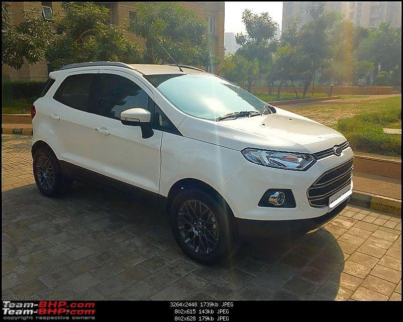 Ford Ecosport : Tyre & wheel upgrade thread-photo-20151111-11-12-01-1.jpg