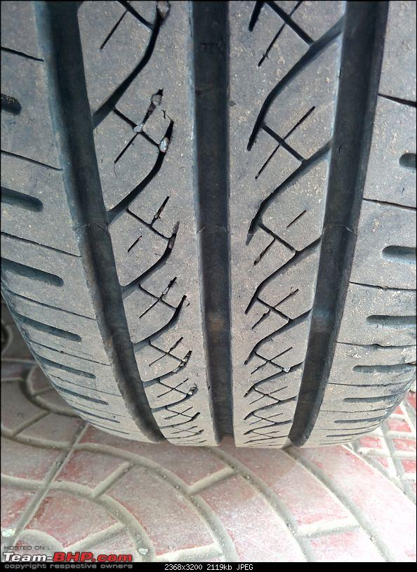 Do you change tyres by age or by tread-wear/damage ?-img_20151115_094558.jpg