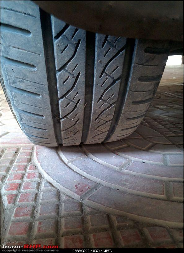 Do you change tyres by age or by tread-wear/damage ?-img_20151115_094802.jpg