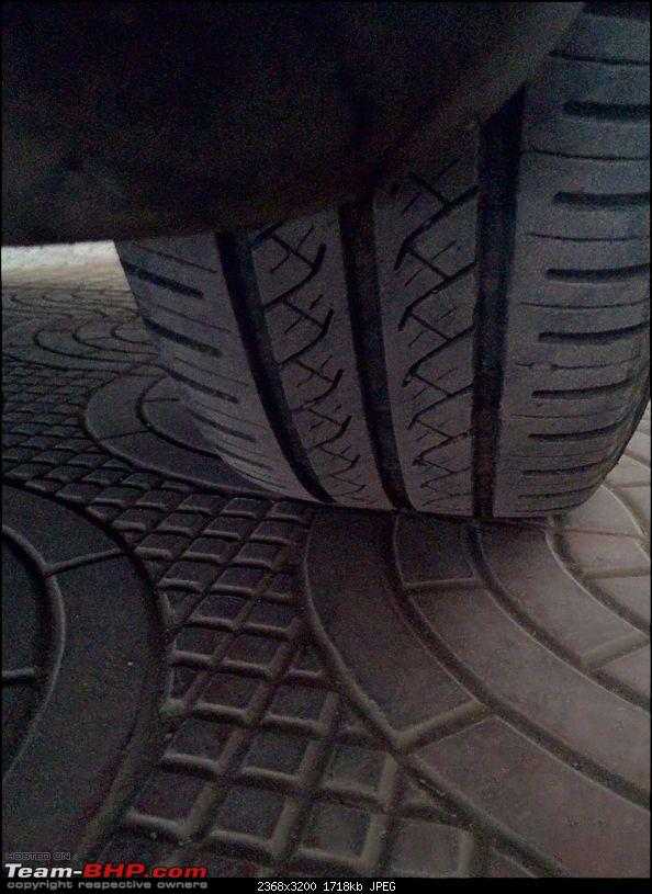 Do you change tyres by age or by tread-wear/damage ?-img_20151115_094834.jpg