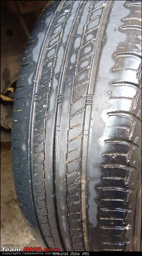 Michelin XM2 Tyres in India-img_20151118_082341665.jpg