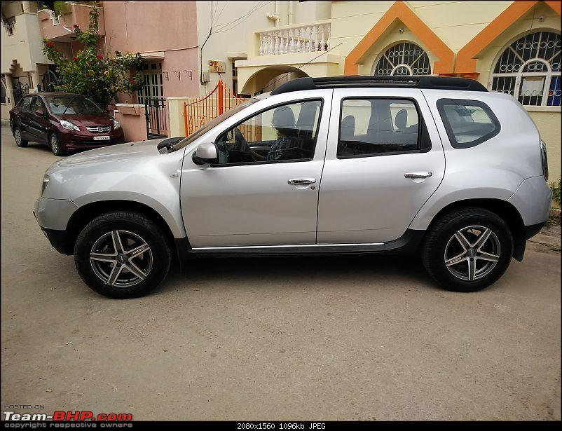 Renault Duster : Wheel & Tyre Upgrade-momos.jpg