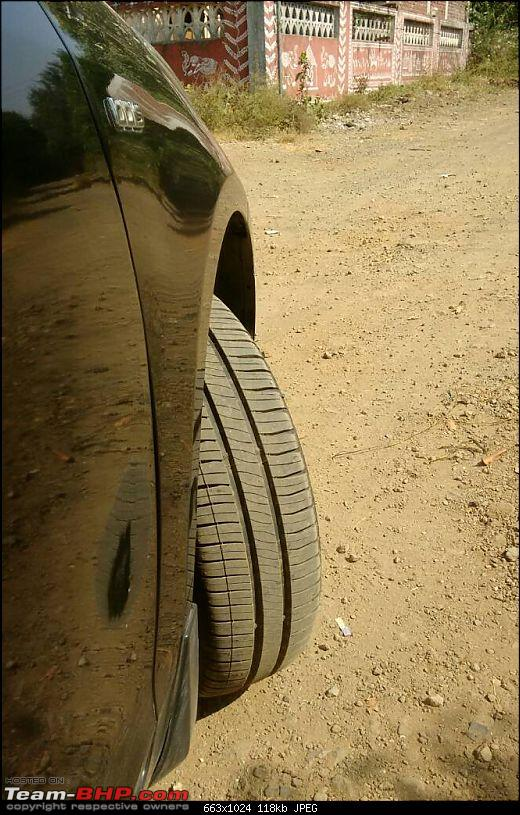 Michelin XM2 Tyres in India-1449122003687.jpg
