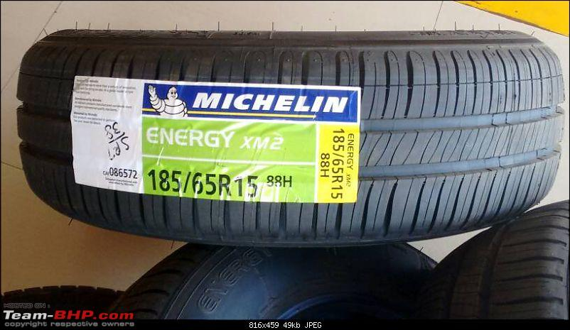 Michelin XM2 Tyres in India-1449122195998.jpg