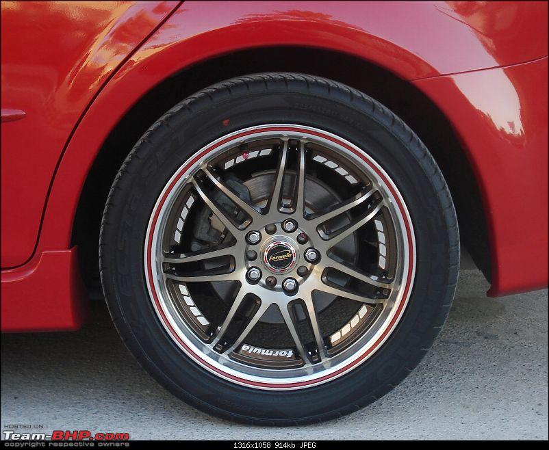 The official alloy wheel show-off thread. Lets see your rims!-dsc046261.jpg