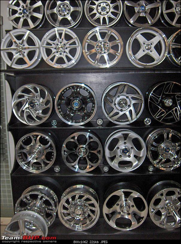 A Trip To Sai Mag Wheels-hpim3072.jpg