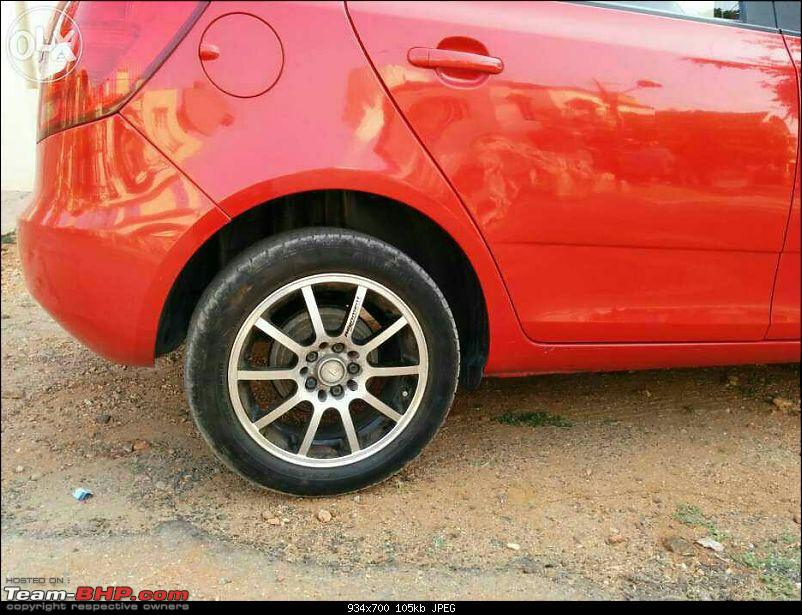 The official alloy wheel show-off thread. Lets see your rims!-1453223212538.jpg