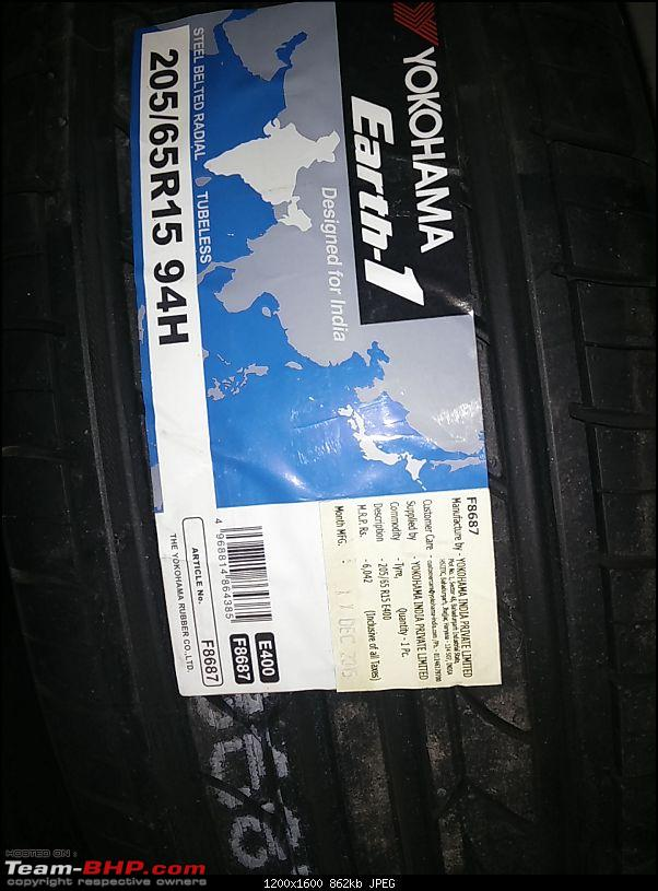 Honda Civic : Tyre & wheel upgrade thread-img_20160126_200258.jpg