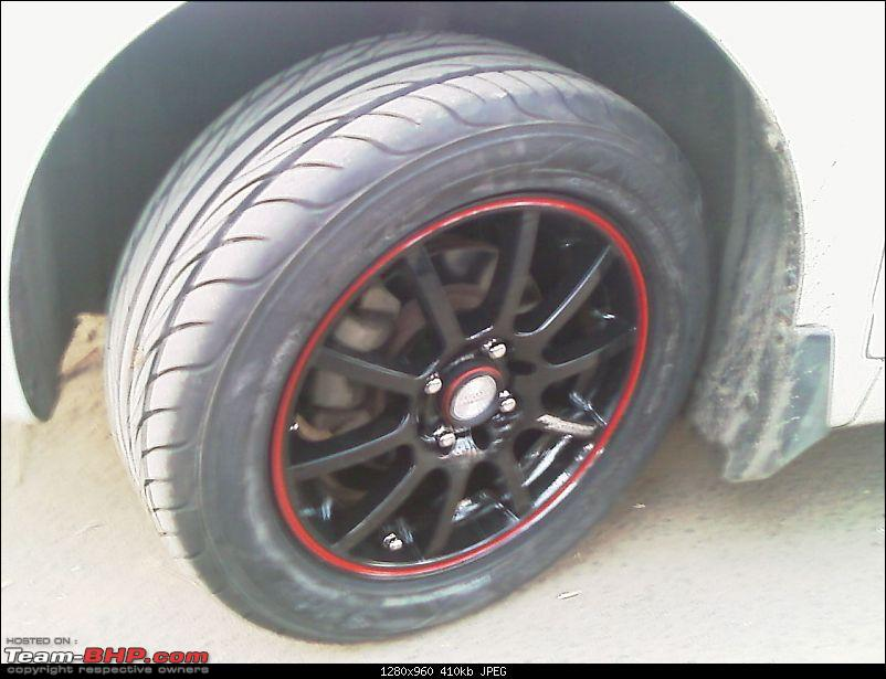 The official alloy wheel show-off thread. Lets see your rims!-imag0148.jpg