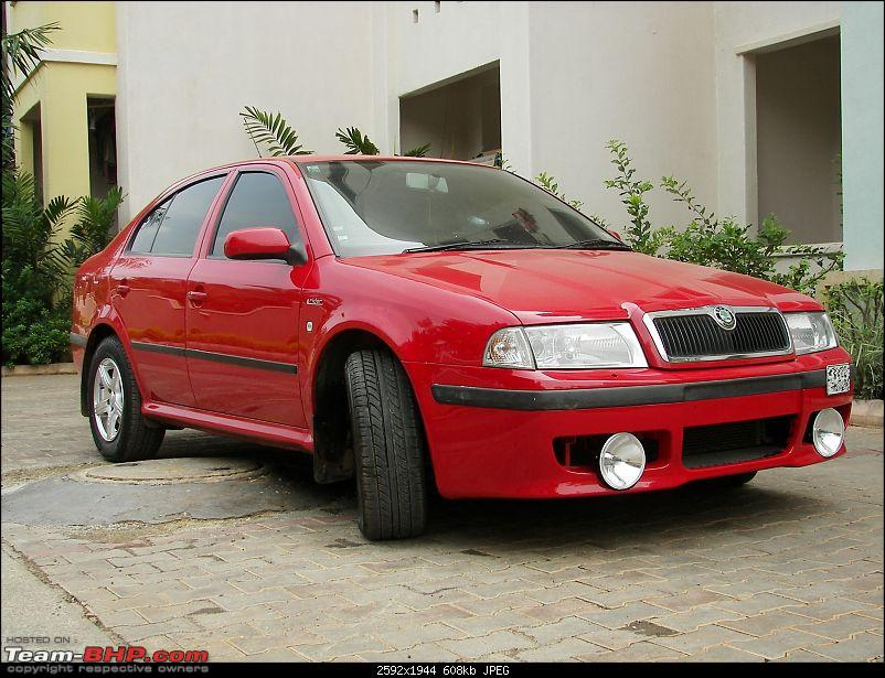 The official alloy wheel show-off thread. Lets see your rims!-skoda3updated.jpg