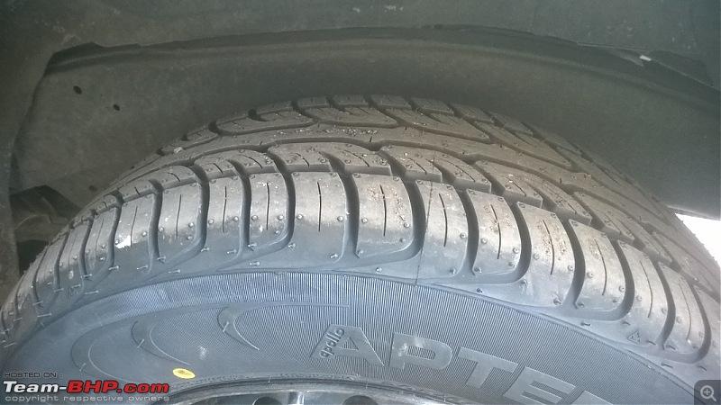 Toyota Innova : Tyre & wheel upgrade thread-wp_20160219_00430pc.jpg