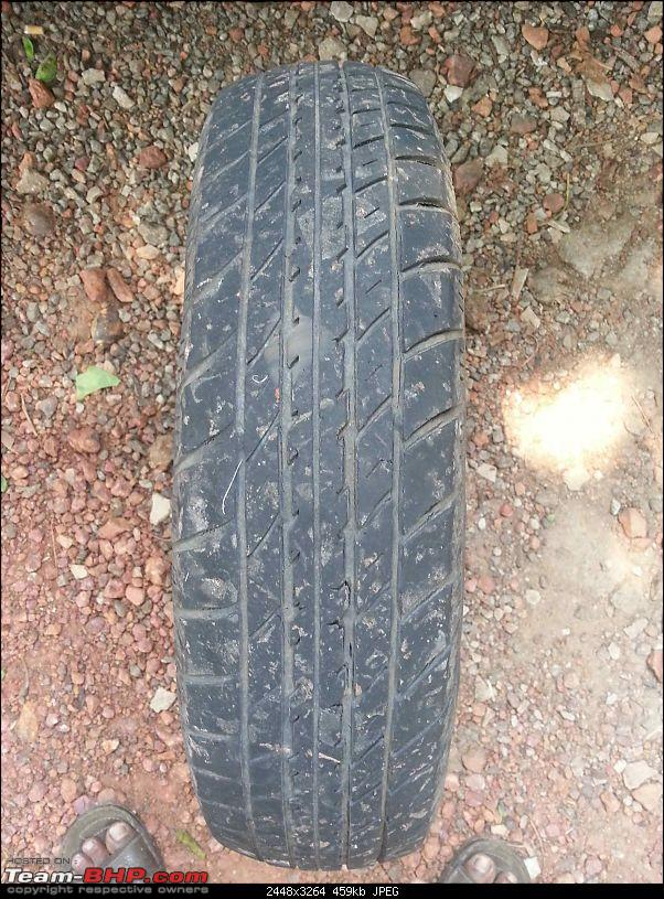 JK tyres, simply crappy manufacturing quality!-20160326_113142.jpg