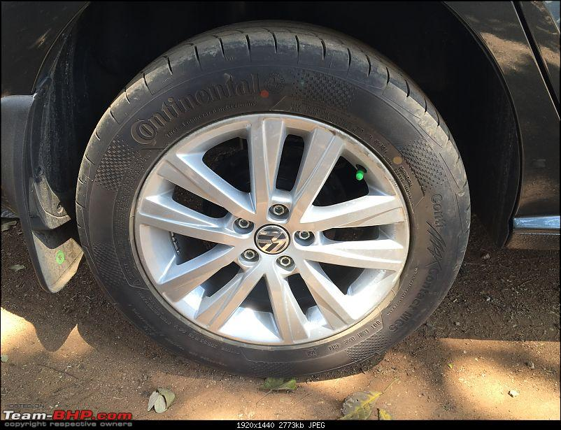 Review: Continental MC5 tyres on my Honda Civic-img_0281.jpg