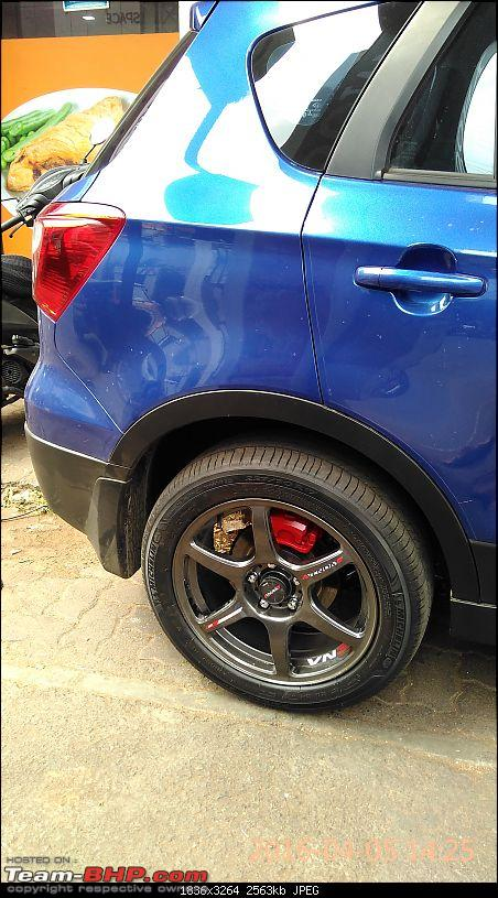 The official alloy wheel show-off thread. Lets see your rims!-img_20160405_142528.jpg
