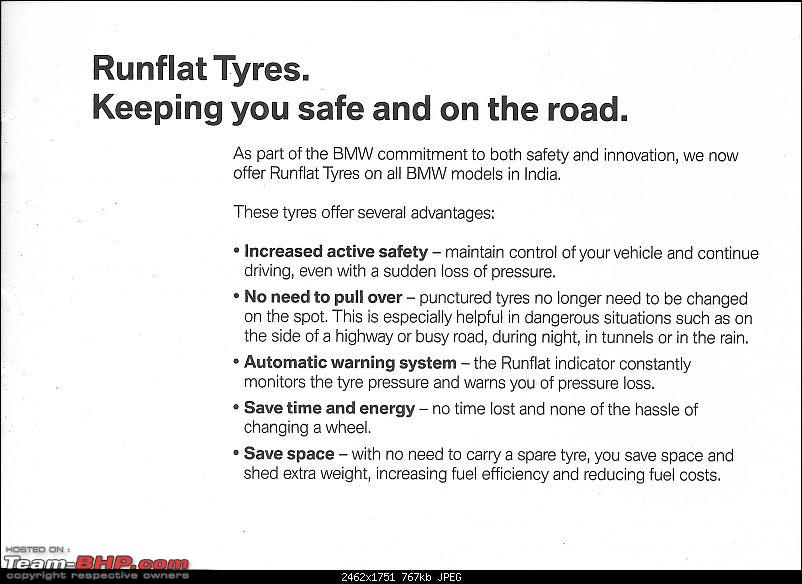 Run-Flat Tyres : All you need to know-runflat0002.jpg
