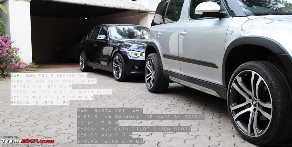 The Official Alloy Wheel Showoff Thread Lets See Your Rims Page - Show rims on car before you buy
