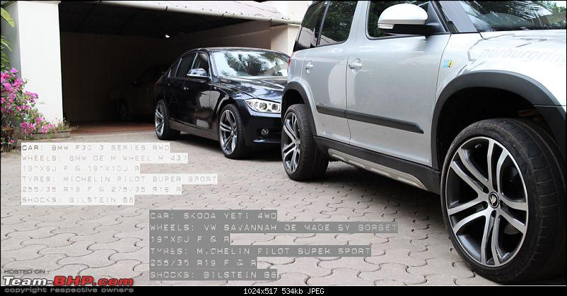 The official alloy wheel show-off thread. Lets see your rims!-imageuploadedbyteambhp1461586549.711512.jpg