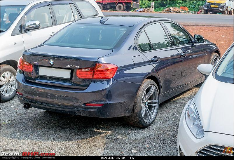 The official alloy wheel show-off thread. Lets see your rims!-dsc_0007.jpg