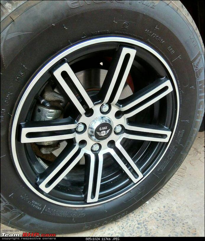 The official alloy wheel show-off thread. Lets see your rims!-1461737339495.jpg