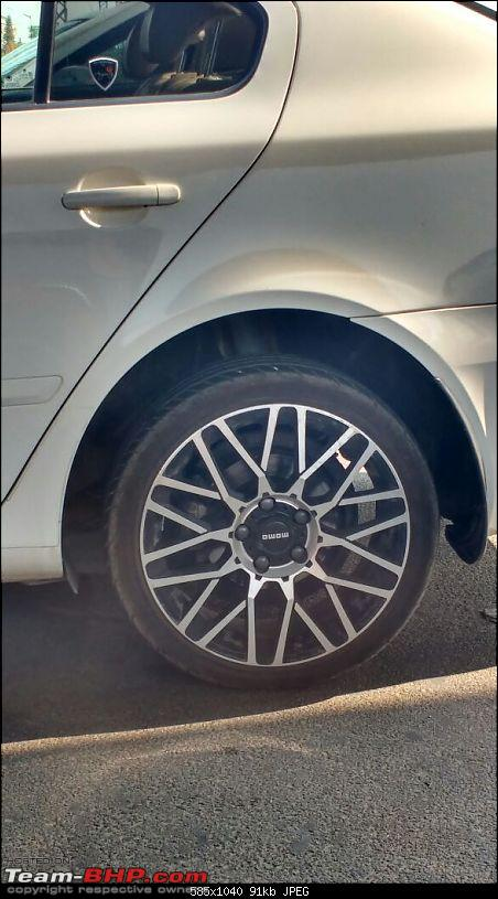 The official alloy wheel show-off thread. Lets see your rims!-alloy-skoda-rapid.jpg