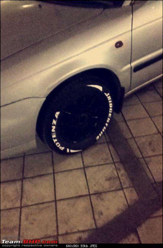 The official alloy wheel show-off thread. Lets see your rims!-img_0599.jpg