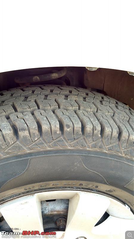 Mahindra Xylo : Tyre & wheel upgrade thread-img_20160530_093708840_hdr.jpg