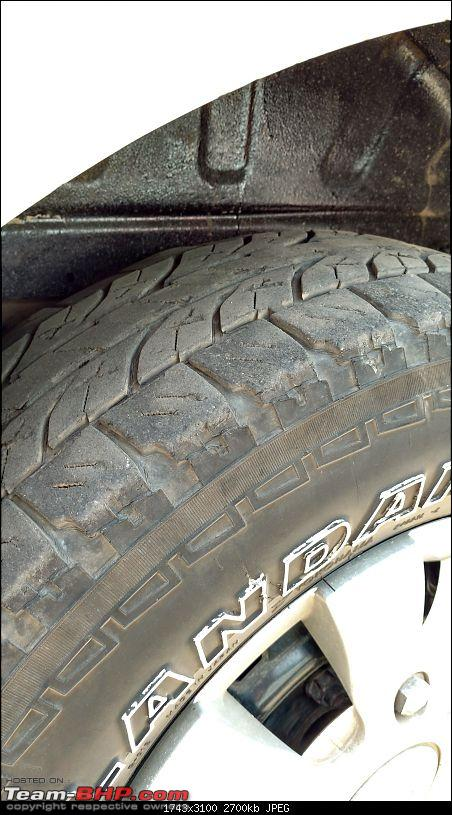 Mahindra Xylo : Tyre & wheel upgrade thread-img_20160530_093757335_hdr.jpg