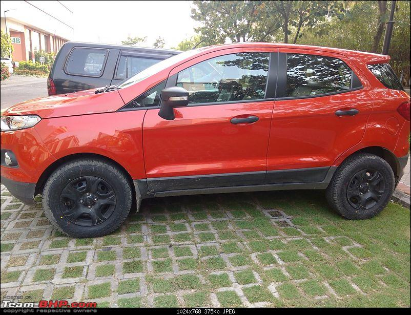 Ford Ecosport : Tyre & wheel upgrade thread-img_20160531_164708391.jpg