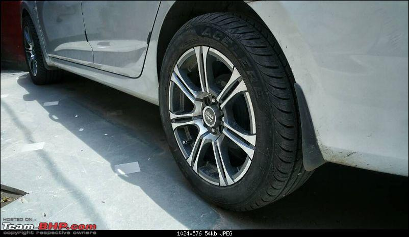 The official alloy wheel show-off thread. Lets see your rims!-1464785499830.jpg
