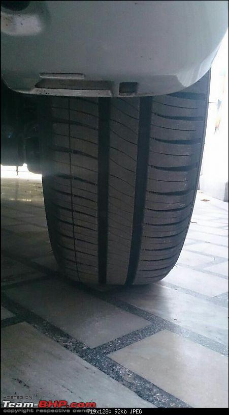 Michelin XM2 Tyres in India-1465307877910.jpg