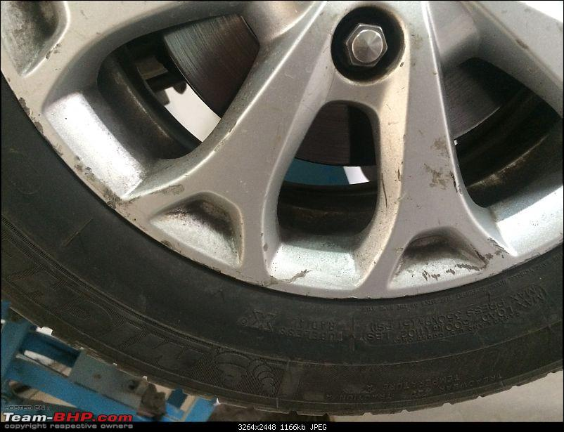 Ford Figo : Tyre & wheel upgrade thread-img_9122.jpg