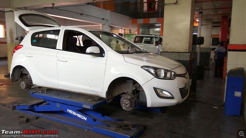 Hyundai i20 : Tyre & wheel upgrade thread-img20160609wa0007.jpeg