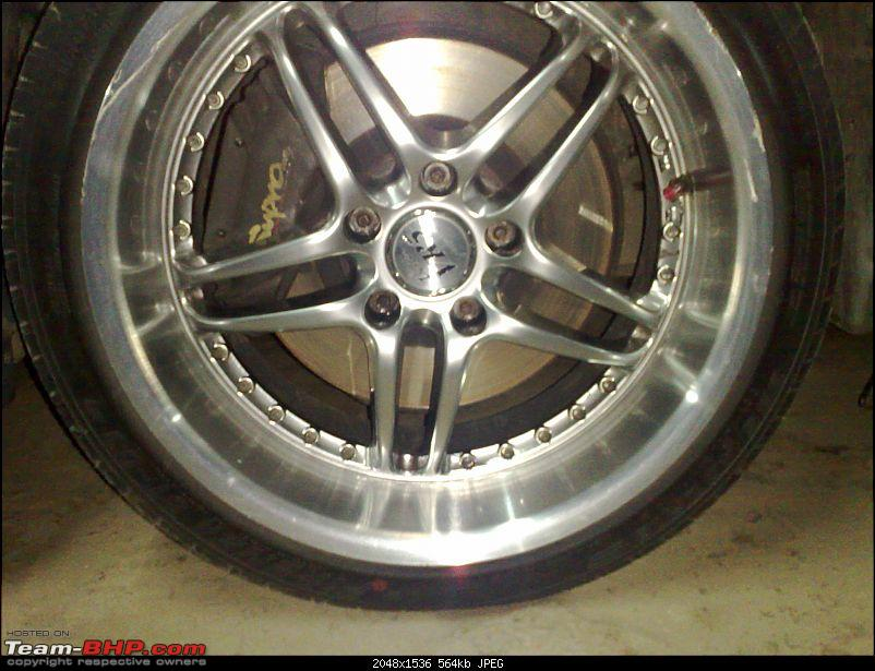 The official alloy wheel show-off thread. Lets see your rims!-190420093987.jpg
