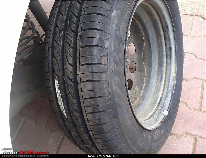 Ford Figo : Tyre & wheel upgrade thread-photo0103.jpg