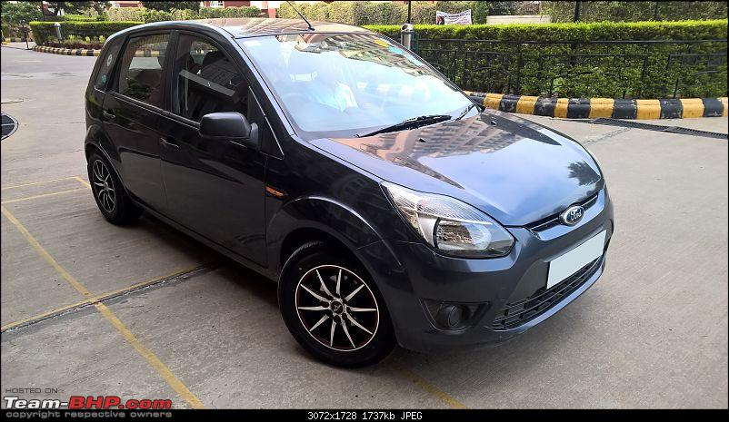Ford Figo : Tyre & wheel upgrade thread-wp_20160703_15_45_17_pro.jpg
